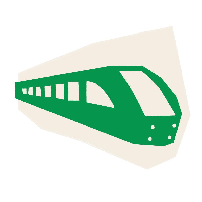 5 Le Transport.png