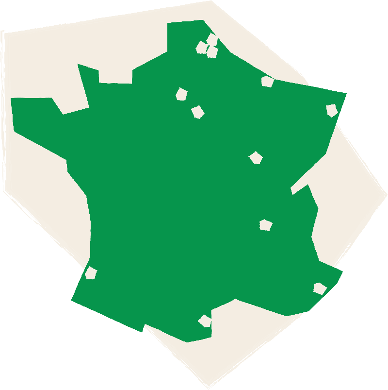 9 Les Ateliers.png